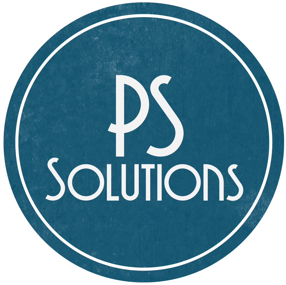 PS-Solutions.be