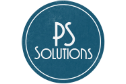 PS-Solutions